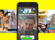 160314-How-to-Use-Snapchat-Custom-Geofilters-GV-FB-1200x6281
