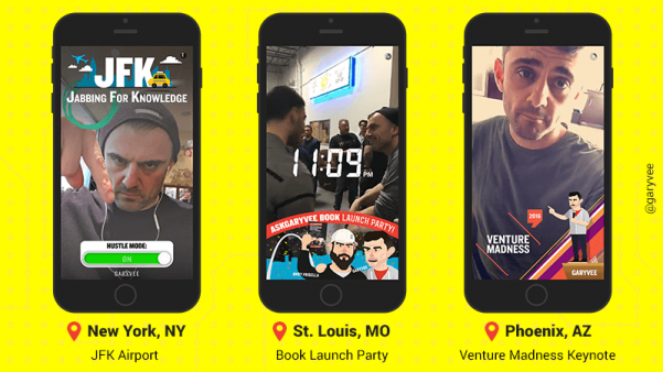 160314-How-to-Use-Snapchat-Custom-Geofilters-Inline-1