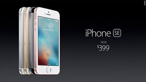 160321135407-apple-keynote-399-780x439