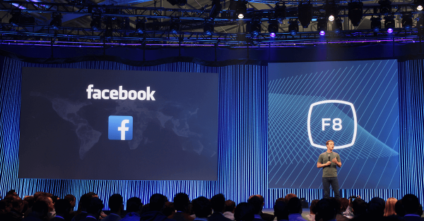 Has-Facebook-achieved-what-AOL-could-have-a-generation-ago