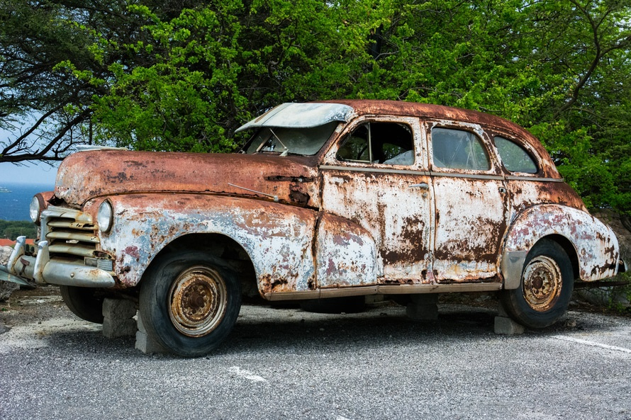 broken-car-vehicle-vintage-large