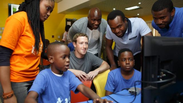 zuckerberg-in-lagos-640x360