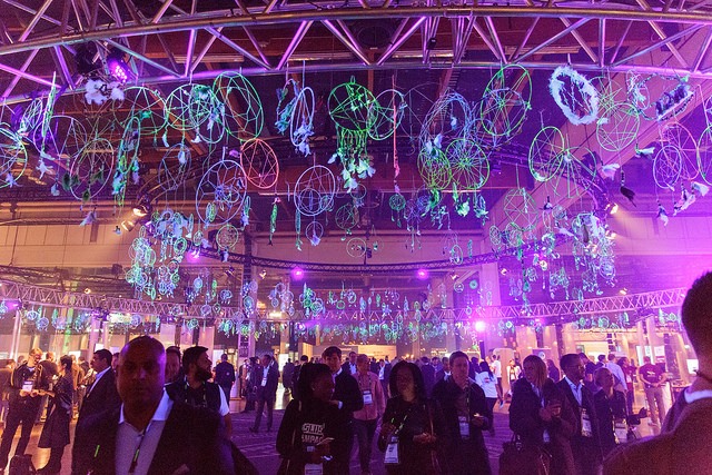 slush2016_atmosphere